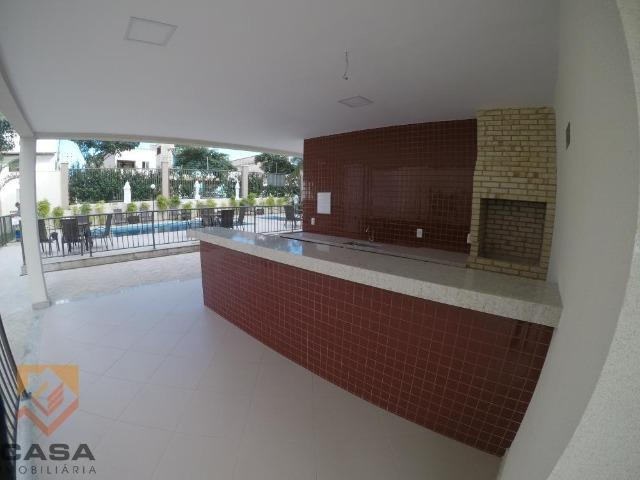 Colina de Laranjeiras / Andar alto / Condomínio completo - Foto 10