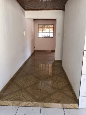Alugo Casa no Aerorancho (próximo ao Terminal Aerorancho e Hospital Rosa Pedrossian) - Foto 12