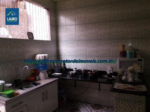 Casa com 02 qtos na Soares da Costa - Foto 13