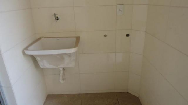 Excelente apartamento de 3 quartos com 3 vagas de garagem na melhor localização da região - Foto 12