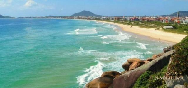 Apartamento à venda com 1 dormitórios em Ingleses, Florianópolis cod:9701 - Foto 10