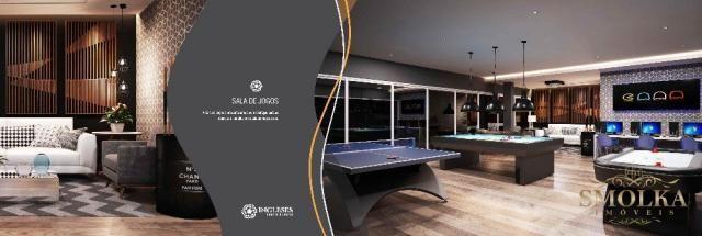 Apartamento à venda com 1 dormitórios em Ingleses, Florianópolis cod:8740 - Foto 2