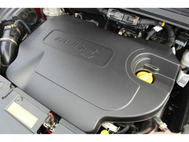 Fiat Toro RANCH  - Foto 20