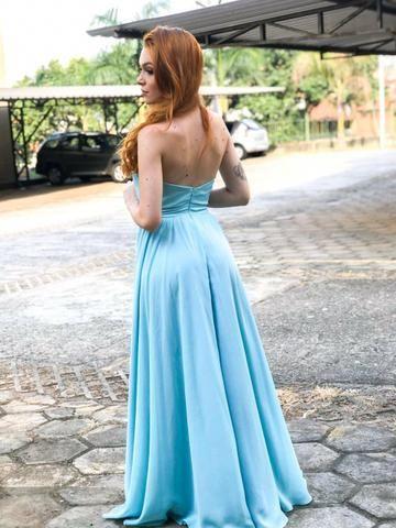 Vestido número 36 - Foto 2