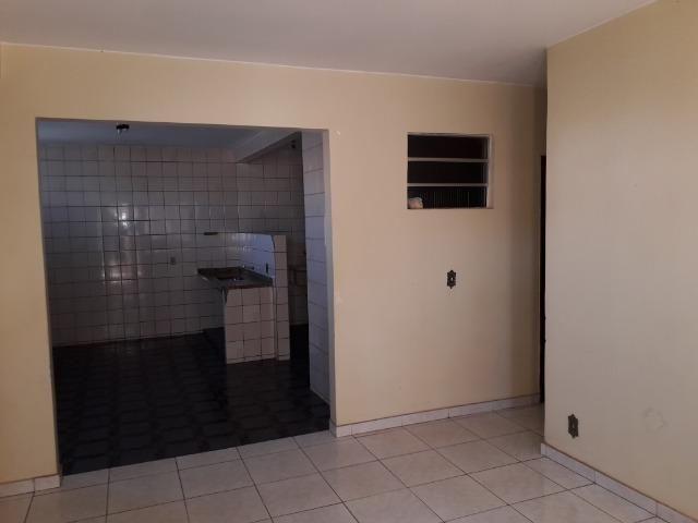 Vendo lote 350 m2 com quatro moradias projeção quatro vezes próximo ao centro Taguatinga - Foto 18