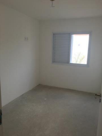 Casa de condomínio à venda com 3 dormitórios em Vila ema, São paulo cod:FL627 - Foto 3