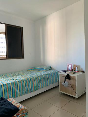 Cocó, 89 m2, 3 Quartos, 1 Suíte, 2 Vagas, Rua Dr. Gilberto Studart - Foto 8