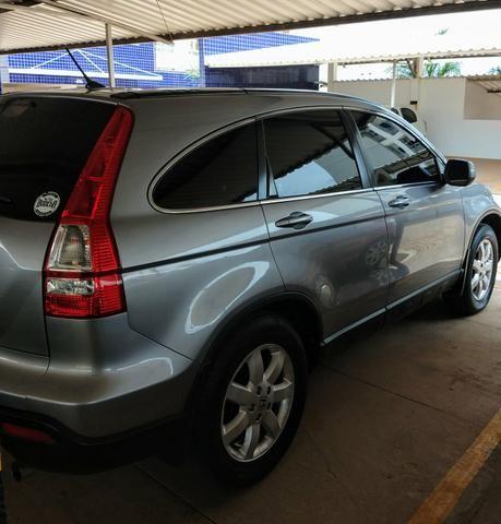 Honda crv muito novo $ 37.000 - Foto 2