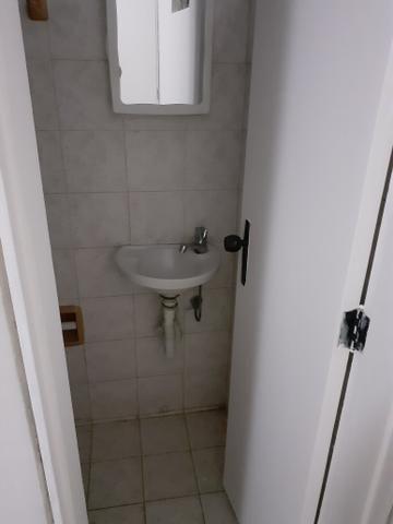 Apartamento Ed. Solarium - Meireles - Foto 13