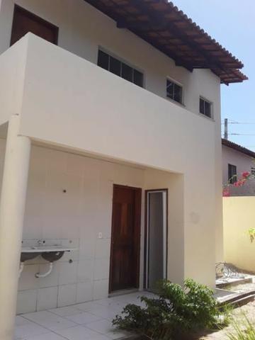 Alugo casa no Boa Vista, próximo a arena castelão, em Fortaleza - CE - Foto 19