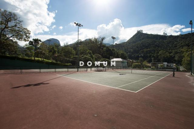 Terreno à venda, 826 m² - parque do imbui - teresópolis/rj - Foto 11