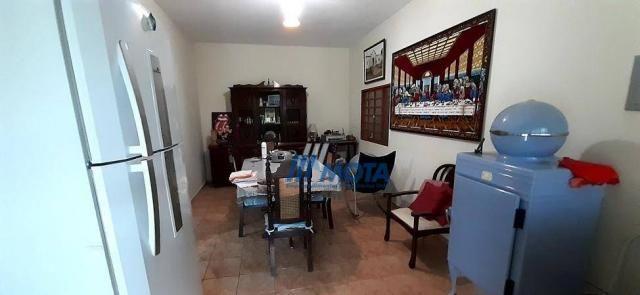Fazenda a venda antonina com 105,2 alqueires, casa sede em 3 pavimentos, com grande capaci - Foto 18