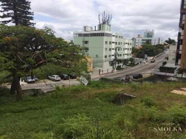 Terreno à venda em Abraão, Florianópolis cod:8056 - Foto 4
