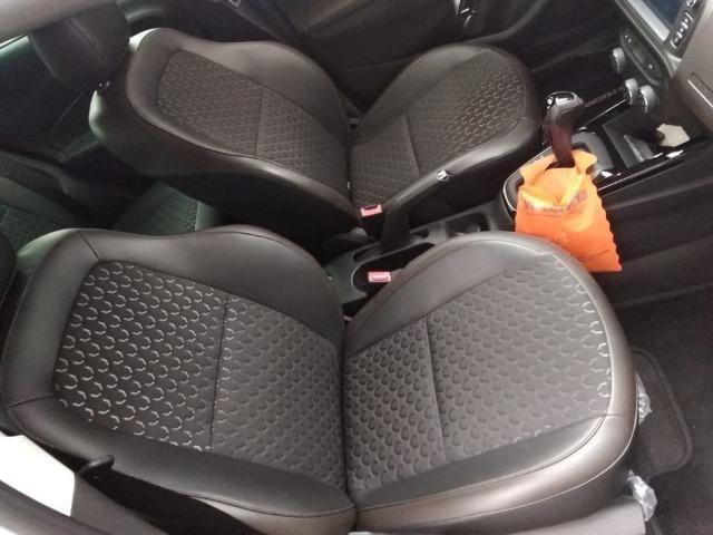 GM Chevrolet Prisma LTZ 2017 - Foto 16