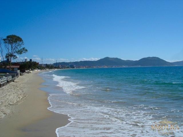 Apartamento à venda com 3 dormitórios em Ingleses, Florianópolis cod:9460 - Foto 8
