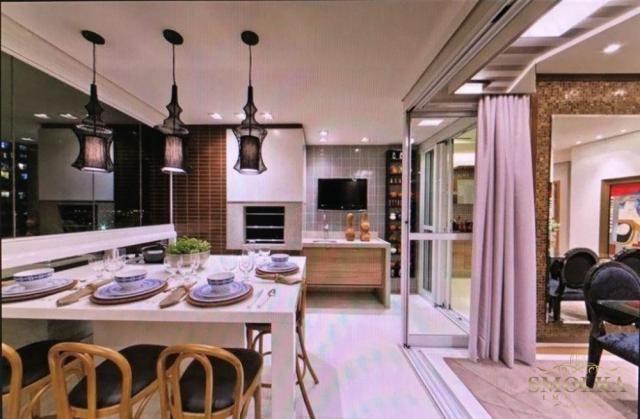 Apartamento à venda com 2 dormitórios em Ingleses do rio vermelho, Florianópolis cod:9022 - Foto 5