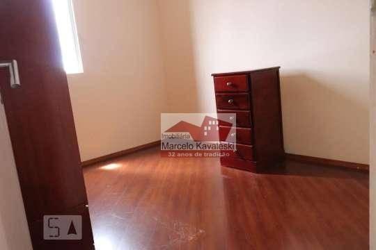 Apartamento com 2 dormitórios para alugar, 65 m² por r$ 1.600/mês - ipiranga - são paulo/s - Foto 4