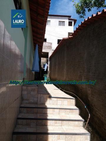 Casa com 02 qtos na Soares da Costa - Foto 11