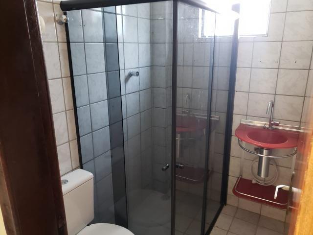 Apartamento em Olinda - Foto 6