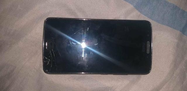 Vendo Moto G5 - Foto 2