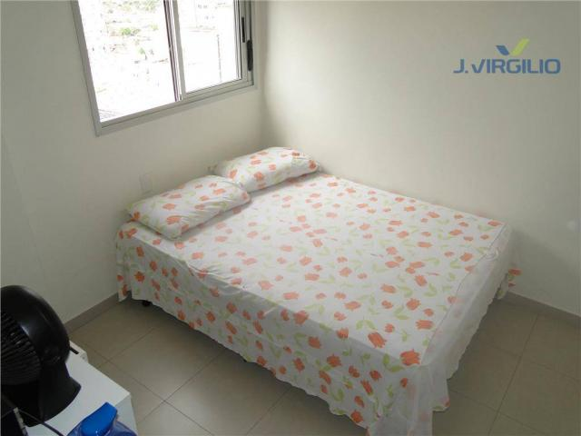 Apartamento a venda no setor bueno goiânia-go - Foto 14