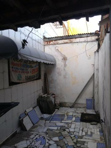 Duplex 3 quartos próximo a ponte do Janga - Foto 17