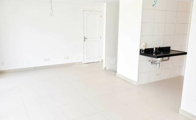 NG| Oportunidade de Natal! Cobertura 140 m², Nova só 549 mil!!! Aquiraz Riviera - Foto 3