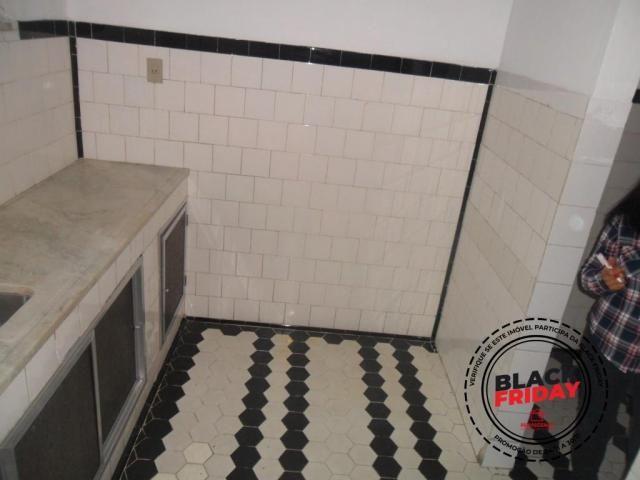 Casa - TANQUE - R$ 1.100,00 - Foto 11