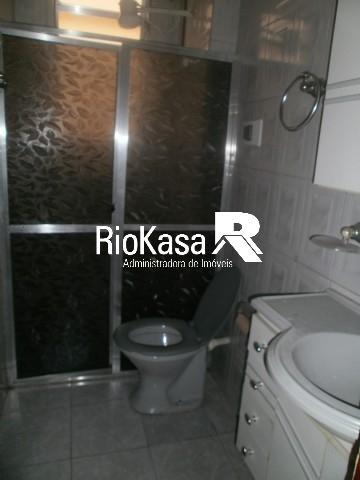 Apartamento - PAVUNA - R$ 400,00 - Foto 9
