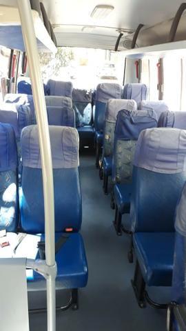 Micro ônibus Volare V6 - Foto 5