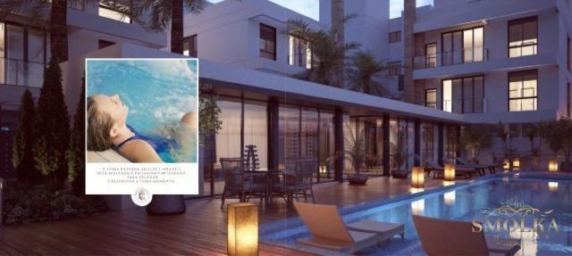 Apartamento à venda com 2 dormitórios em Campeche, Florianópolis cod:9830