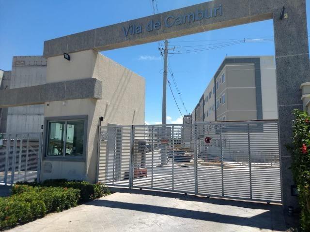 Lançamento em Morada de Laranjeiras - Foto 2