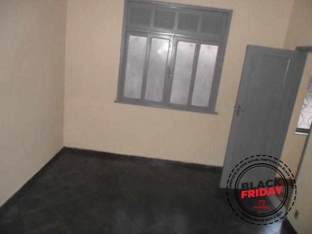 Casa - TANQUE - R$ 1.100,00 - Foto 7