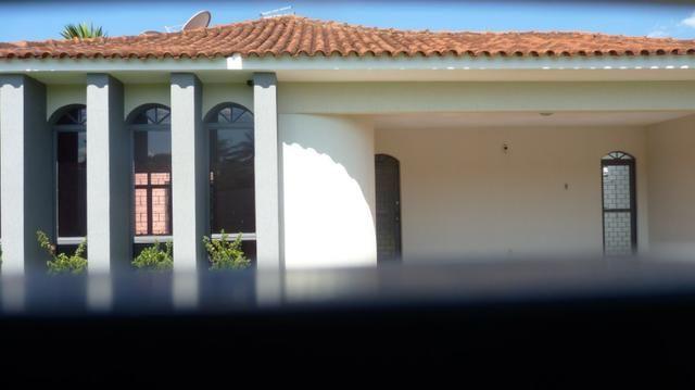 Casa Térrea 03 Qts. - Jd. Autonomista - Foto 18