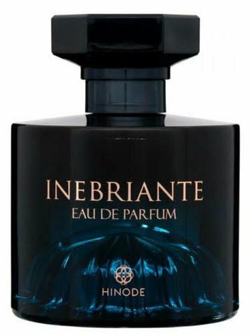 Perfumes hinode - Foto 5