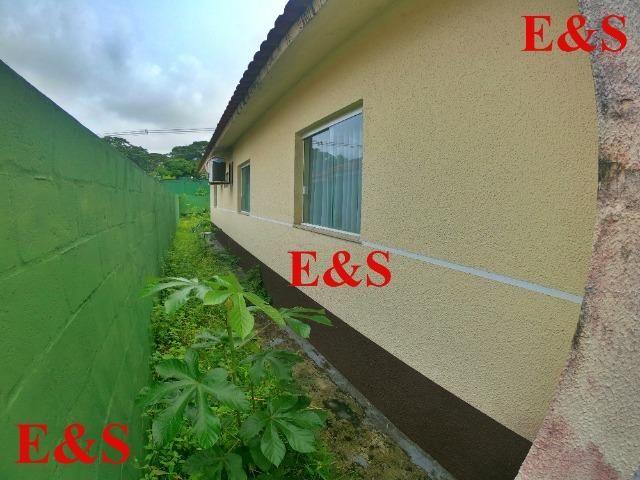 Nascentes do Tarumã, 225m², 3 Quartos com Suíte, Jardim, Use FGTS, Agende sua Visita - Foto 10