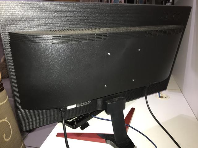 Monitor gamer - Foto 3