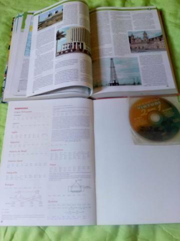 Livro - Foto 4