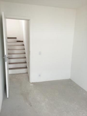 Casa de condomínio à venda com 3 dormitórios em Vila ema, São paulo cod:FL627 - Foto 2