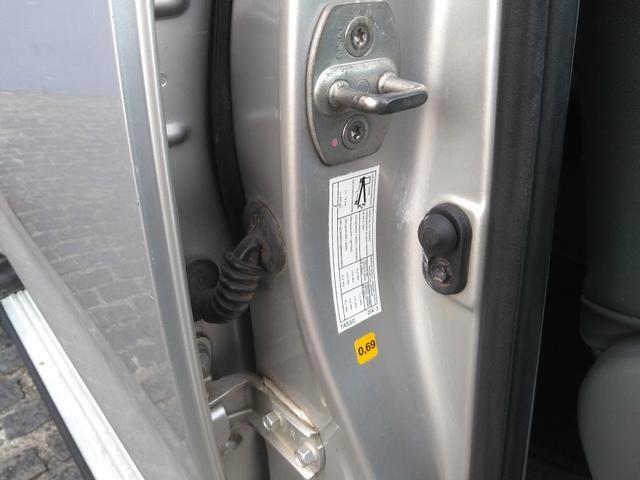 Hilux SRV 3.0 Turbo Diesel 2008 Extra! - Foto 17