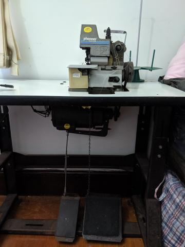 Máquina de overclock - Foto 2