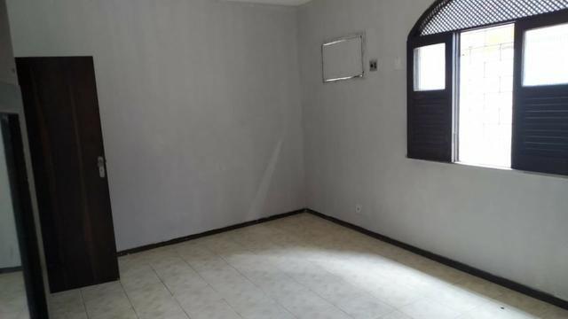 Casa no Sobradinho - Foto 6