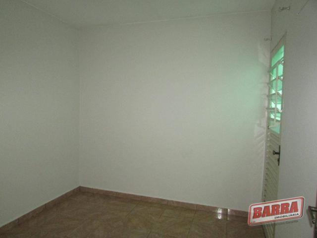 Qsd 31 casa com 3 dormitórios à venda, 200 m² por r$ 485.000 - taguatinga sul - taguatinga - Foto 9