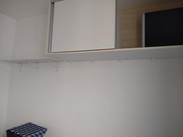 Apartamento em Buraquinho, 2/4 Aluguel - Foto 10