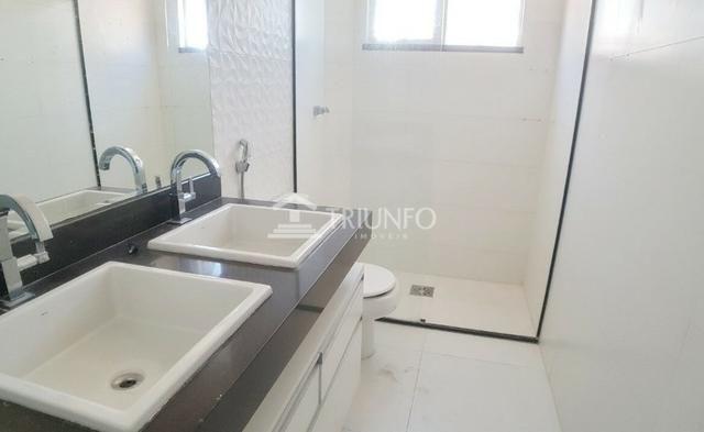 (HN) TR 50081 - Apartamento a venda no Meireles com 165m² - Vista Mar Total - Foto 4
