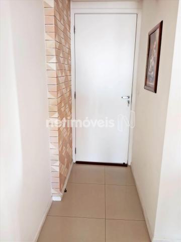 Apartamento para alugar com 3 dormitórios em Meireles, Fortaleza cod:778861 - Foto 16