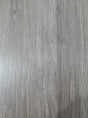 Armário baixo p escritório - Foto 3