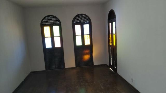 Casa no Sobradinho - Foto 10