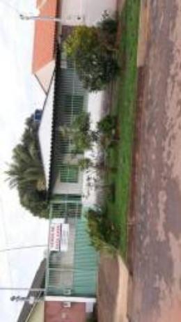 Casa no bairro jardim paqueta em planaltina de goias - Foto 13
