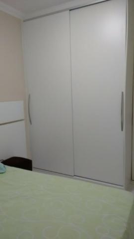 Oportunidade - Apto 3 dormitórios - Foto 3